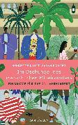 Cover-Bild zu Kuhrt, Henriette: Im Dschungel des menschlichen Miteinanders (eBook)