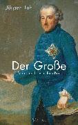 Cover-Bild zu Der Große (eBook) von Luh, Jürgen