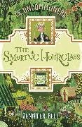 Cover-Bild zu Bell, Jennifer: The Smoking Hourglass (eBook)