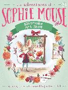 Cover-Bild zu Green, Poppy: Silverlake Art Show (eBook)
