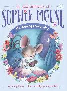 Cover-Bild zu Green, Poppy: The Missing Tooth Fairy (eBook)