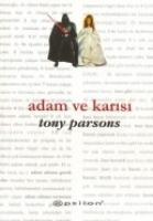 Cover-Bild zu Parsons, Tony: Adam Ve Karisi