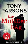 Cover-Bild zu Parsons, Tony: The Murder Bag