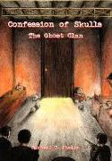 Cover-Bild zu Phelps, Michael T.: Confession of Skulls