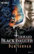 Cover-Bild zu Der Sünder von Ward, J. R.