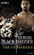 Cover-Bild zu Sohn der Dunkelheit (eBook) von Ward, J. R.