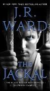 Cover-Bild zu The Jackal (eBook) von Ward, J. R.