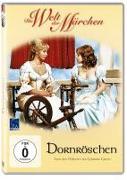 Cover-Bild zu Dornröschen von Beck, Walter