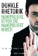 Cover-Bild zu Dunkle Rhetorik (eBook) von Jachtchenko, Wladislaw