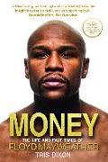 Cover-Bild zu Dixon, Tris: Money (eBook)