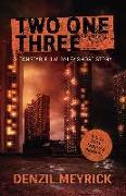 Cover-Bild zu Meyrick, Denzil: Two One Three (eBook)