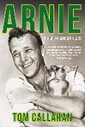 Cover-Bild zu Tom, Tom: Arnie (eBook)