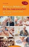 Cover-Bild zu Kreative Schatztruhe für die Seniorenarbeit von Kusch, Rita