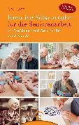 Cover-Bild zu Kreative Schatztruhe für die Seniorenarbeit (eBook) von Kusch, Rita