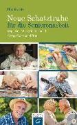 Cover-Bild zu Neue Schatztruhe für die Seniorenarbeit von Kusch, Rita