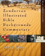 Cover-Bild zu Joshua, Judges, Ruth, 1 and 2 Samuel von Block, Daniel I.