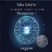 Cover-Bild zu Dein persönliches Sternzeichen von Schäfer, Silke