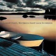 Cover-Bild zu Matzbach fährt nach Schweden von Haefs, Gisbert