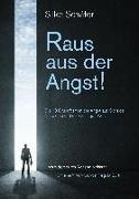 Cover-Bild zu Raus aus der Angst! von Schäfer, Silke