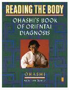 Cover-Bild zu Reading the Body von Ohashi, Wataru