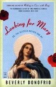 Cover-Bild zu Looking for Mary von Donofrio, Beverly