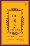 Cover-Bild zu The Gift (eBook) von Hafiz