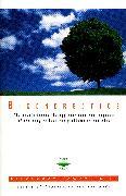 Cover-Bild zu Bioenergetics von Lowen, Alexander