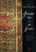 Cover-Bild zu Beelzebub's Tales to His Grandson von Gurdjieff, G. I.