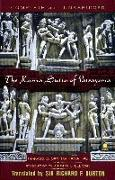 Cover-Bild zu The Kama Sutra of Vatsayana von Vatsayana