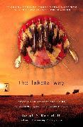 Cover-Bild zu The Lakota Way (eBook) von Marshall, Joseph M.