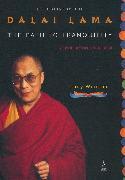 Cover-Bild zu The Path to Tranquility von Dalai Lama