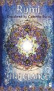 Cover-Bild zu The Glance von Rumi, Jalaloddin