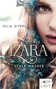 Cover-Bild zu Izara 2: Stille Wasser (eBook) von Dippel, Julia