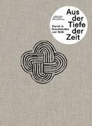 Cover-Bild zu Kunz, Stephan (Hrsg.): Aus der Tiefe der Zeit