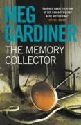 Cover-Bild zu Memory Collector (eBook) von Gardiner, Meg