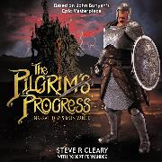 Cover-Bild zu The Pilgrim's Progress (Unabridged) (Audio Download) von Cleary, Steve R.