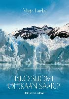Cover-Bild zu Eikö Suomi olekaan saari? von Lättilä, Merja