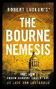 Cover-Bild zu Robert Ludlum's? The Bourne Nemesis von Lustbader, Eric Van