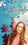 Cover-Bild zu Bis ich ihn finde (eBook) von Fehér, Christine