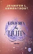 Cover-Bild zu Erwachen des Lichts (eBook) von Armentrout, Jennifer L.