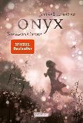 Cover-Bild zu Onyx - Schattenschimmer von Armentrout, Jennifer L.
