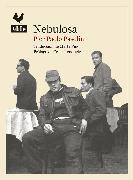 Cover-Bild zu Paolo Pasolini, Pier: Nebulosa (eBook)