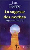 Cover-Bild zu Apprendre a Vivre - 2 - La Sagesse Des M von Ferry, Luc