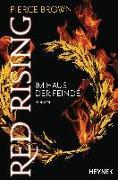 Cover-Bild zu Red Rising - Im Haus der Feinde von Brown, Pierce