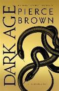 Cover-Bild zu Dark Age von Brown, Pierce