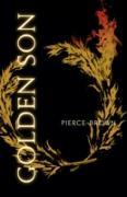 Cover-Bild zu Golden Son (eBook) von Brown, Pierce