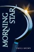 Cover-Bild zu Morning Star (eBook) von Brown, Pierce