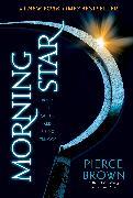 Cover-Bild zu Morning Star von Brown, Pierce
