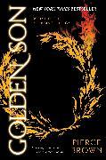 Cover-Bild zu Golden Son von Brown, Pierce