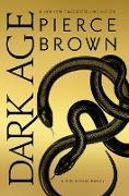 Cover-Bild zu Dark Age (eBook) von Brown, Pierce